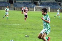 Sheffield United – Real Betis 1-0 -295