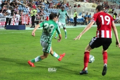 Sheffield United – Real Betis 1-0 -297