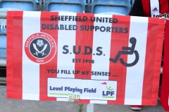Sheffield United – Real Betis 1-0 -30