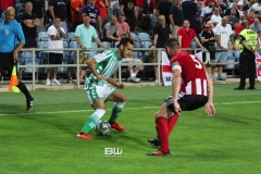 Sheffield United – Real Betis 1-0 -327