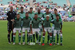 Sheffield United – Real Betis 1-0 -90