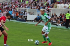 aSheffield United – Real Betis 1-0 -125