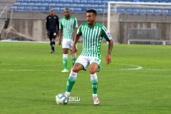 aSheffield United – Real Betis 1-0 -163
