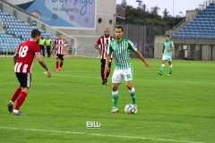 aSheffield United – Real Betis 1-0 -204
