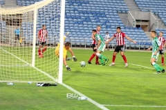 aSheffield United – Real Betis 1-0 -223