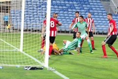 aSheffield United – Real Betis 1-0 -226