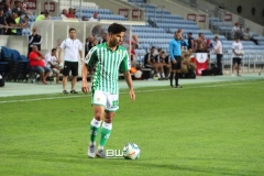 aSheffield United – Real Betis 1-0 -274