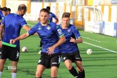 Lebrijana - Betis Deportivo 16