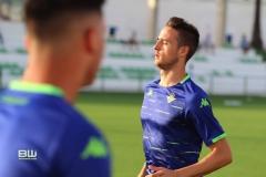 Lebrijana - Betis Deportivo 28
