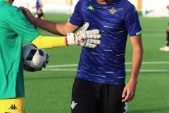 Lebrijana - Betis Deportivo 36
