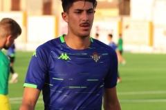 Lebrijana - Betis Deportivo 37