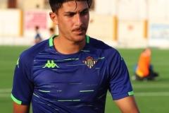 Lebrijana - Betis Deportivo 38