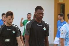 Lebrijana - Betis Deportivo 47