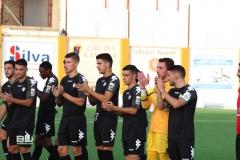 Lebrijana - Betis Deportivo 49