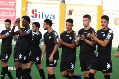 Lebrijana - Betis Deportivo 50