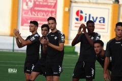 Lebrijana - Betis Deportivo 51