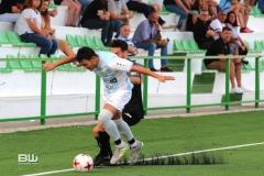Lebrijana - Betis Deportivo 59