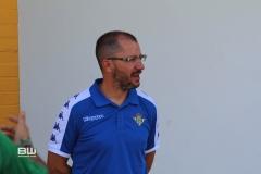 Lebrijana - Betis Deportivo 6