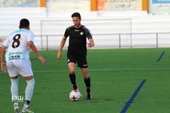 Lebrijana - Betis Deportivo 64