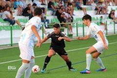 Lebrijana - Betis Deportivo 67