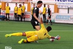 aLebrijana - Betis Deportivo 172