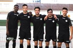 aLebrijana - Betis Deportivo 174
