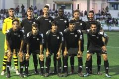 aLebrijana - Betis Deportivo 183