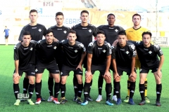 aLebrijana - Betis Deportivo 52