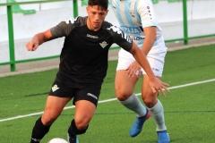 aLebrijana - Betis Deportivo 68