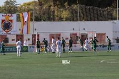 J30 Utrera - Betis deportivo 14