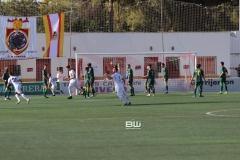 J30 Utrera - Betis deportivo 15