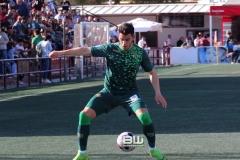 J30 Utrera - Betis deportivo 16
