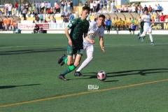 J30 Utrera - Betis deportivo 29