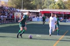 J30 Utrera - Betis deportivo 39
