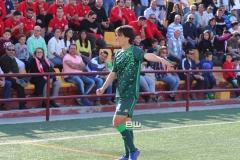 J30 Utrera - Betis deportivo 56