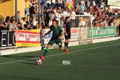 J30 Utrera - Betis deportivo 94