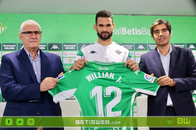 Presentacion-de-Willian-Jose-1