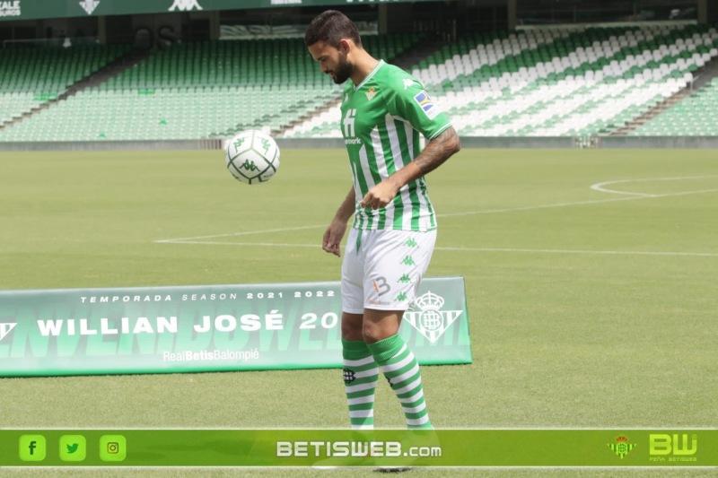 Presentacion-de-Willian-Jose-12
