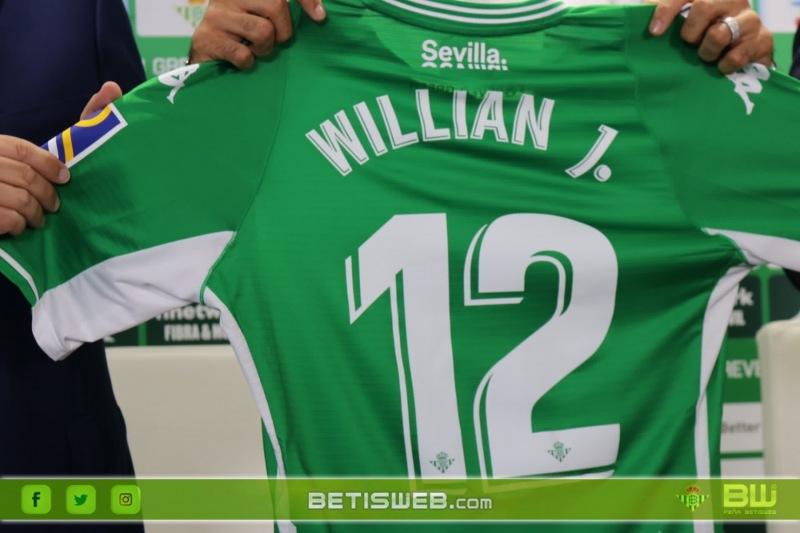 Presentacion-de-Willian-Jose-2