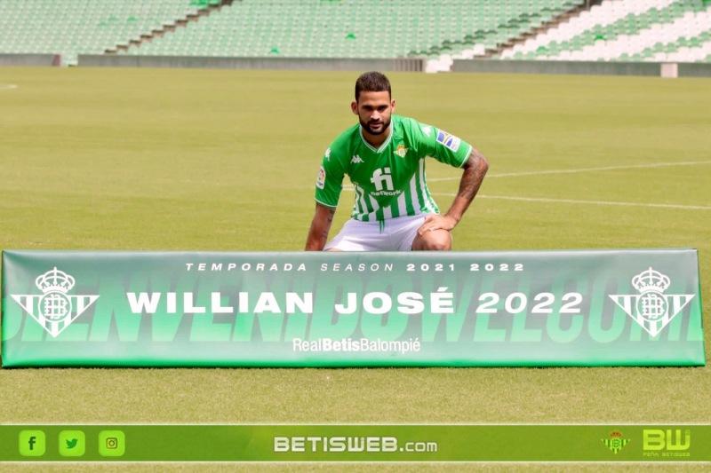 Presentacion-de-Willian-Jose-9